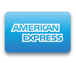 cesalud american express