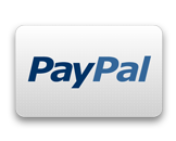 cesalud paypal